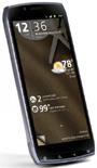 Презентация новинок Acer: от смартфона до планшетов