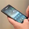 Презентация новинок от Samsung: новые планшеты и вторая «галактика»