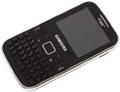 Обзор Samsung C3222 Duos Lite: лёгкие сим-карты