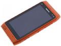Nokia N8: опыт эксплуатации