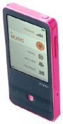 Новинки рынка MP3-плееров. Весна 2011