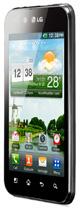 Новинки российского рынка мобильных телефонов, июнь 2011. Nokia X7, Acer Iconia Smart, LG Optimus Black, а также dualSIM-моноблок Nokia X1-01