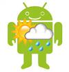 Интересные и полезные программы для ОС Android. Выпуск 3