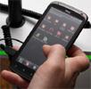 Сенсационный смартфон HTC пришел в Россию