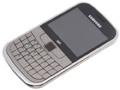 Обзор Samsung S3350 Chat 335: непритязательный пеЧАТник