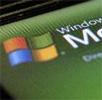 Интересные и полезные программы для Windows Mobile. Выпуск 22