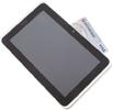 Обзор планшета HTC Flyer (P510e): планшет-испытатель