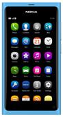 Nokia N9: плюсы и минусы