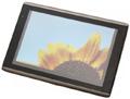 Обзор Acer Iconia Tab A500: иконический планшет