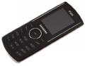 Обзор Samsung E2232: позитивный «дуос»