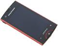 Sony Ericsson Xperia ray: первый взгляд
