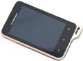 Sony Ericsson Xperia active: первый взгляд