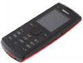 ����� Nokia X1-01: ������ dual-SIM �� Nokia