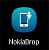Софтовые новинки для смартфонов Symbian, выпуск 19
