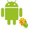 Интересные и полезные программы для ОС Android. Выпуск 4