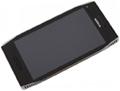 Обзор Nokia X7: плата за оригинальность