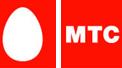 За соединение абоненты МТС заплатят от 35 до 50 копеек