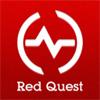 Red Quest – геолокация с призами
