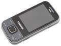Обзор Samsung C3752 Duos: а вы соскучились по слайдерам?