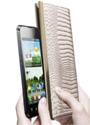 Обзор мобильной рекламы. Весна – лето 2011. Samsung и LG