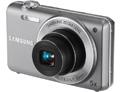 Новинки российского рынка цифровых фотокамер, первое полугодие 2011