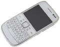 Полный обзор Nokia E6: бизнес-симбиоз