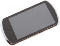 Обзор Huawei Ideos X5 (U8800): в поиске покупателей