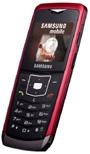 Мобильная история. Nokia 3110, Motorola RAZR 2, пятимиллиметровые моноблоки Samsung