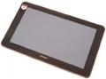 Обзор планшета teXet TM-7021: медиапланшет