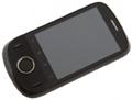 Обзор Huawei Ideos U8150: есть идея!