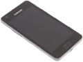 Обзор Samsung Galaxy R (i9103): вторая «галактика», ставшая доступнее