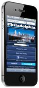 Обзор туристических приложений для Apple iOS