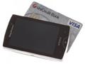 Обзор Sony Ericsson Xperia mini pro: компактность прогрессирует