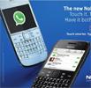 Обзор мобильной рекламы. Весна – лето 2011. Nokia, HTC, Sony Ericsson, Охлобыстин