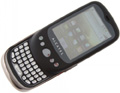 Обзор Alcatel OT-980: Android-фон с кнопками