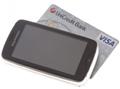 Обзор Sony Ericsson txt pro: привычные кнопки и крупный дисплей