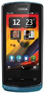 Смарт-новинки от Nokia: модели 600, 700 и 701. Symbian образца 2011