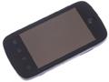 Обзор телефона Fly E195: продуманно эргономичный