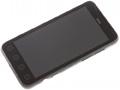 Обзор HTC EVO 3D: эволюция 3D-технологий