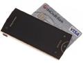 Полный обзор Sony Ericsson Xperia ray: луч стиля и компактности