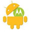 Покупка Motorola Mobility компанией Google. История и будущее компании Motorola