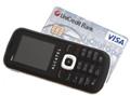 Обзор телефона Alcatel OT-506: простота на «пятёрку»