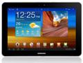 Новинки рынка планшетов. Август 2011