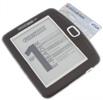 Обзор электронной книги Pocketbook 360 Plus