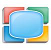 Интересные и полезные программы для ОС Android. Выпуск 5
