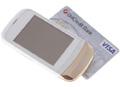 Обзор Nokia C2-03: раздвижной и сенсорный двухсимочник