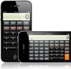 Школьные приложения для iPhone – не знали наши мамы, не знали наши папы