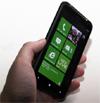 Запуск в России смартфонов на Windows Phone 7