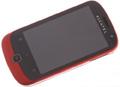 Обзор смартфона Alcatel OT-990: простой, но приятный Android-фон