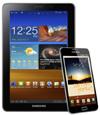 О размерах мобильных устройств